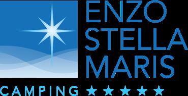 Enzo Stella Maris